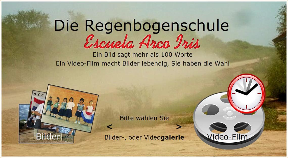videobilder